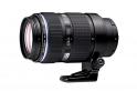 Olympus Zuiko Digital ED 50-200mm F2,8-3,5 SWD