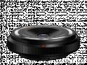 Olympus Body Cap Lens 9mm F8