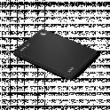 Angelbird SSD WRK XT per Mac
