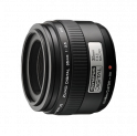 Olympus Zuiko Digital 35mm F3,5 Macro