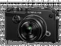 PEN‑F Kit 17mm F1.8