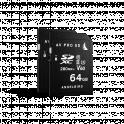 Angelbird MATCH PACK per Fujifilm X-T3