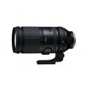 Tamron 150-500mm F5-6.7 Di III VC VXD per Sony