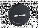 Olympus LC-74 - Tappo obiettivo (diametro 74mm)