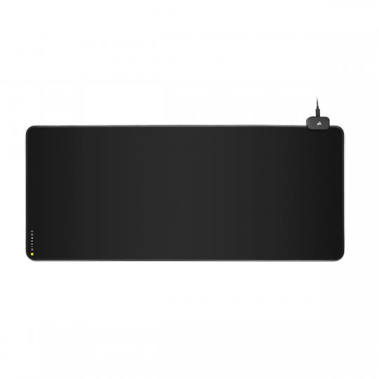 Corsair MM700 RGB Extended