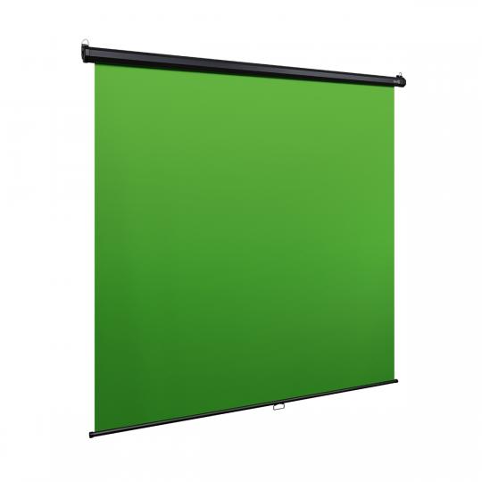 Elgato Green Screen MT
