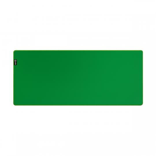 Elgato Green Screen Mouse Mat